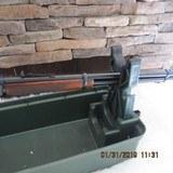 WINCHESTER 94AE 44 Magnum - 10 of 13