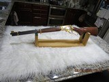 """MARLIN 336 CSLIMITED EDITION"""" WHITETAIL TROPHY DEER TROPHY """"Number 182 of 300"""
