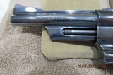 SMITH & WESSON MODEL 27-2 - 2 of 15