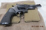 SMITH & WESSON MODEL 27-2 - 6 of 15