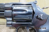 SMITH & WESSON MODEL 27-2 - 3 of 15