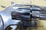 SMITH & WESSON MODEL 27-2 - 9 of 15