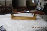 ROSSI MODEL 9238-357 Caliber