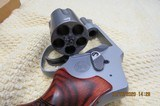 SMITH & WESSON MODEL 642-2 PERFORMANCE CENTER - 11 of 14