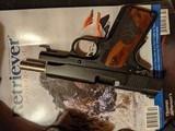 Dan Wesson Vigil CCO 9mm - 2 of 2