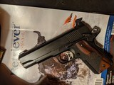 Dan Wesson Vigil CCO 9mm - 1 of 2