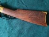 Winchester 150th Commemorative Model 1866 - 8 of 15