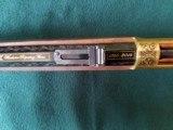 Winchester 150th Commemorative Model 1866 - 13 of 15
