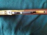 Winchester 150th Commemorative Model 1866 - 15 of 15