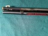 Winchester 150th Commemorative Model 1866 - 11 of 15