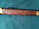 Winchester 150th Commemorative Model 1866 - 5 of 15