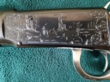 Ineresting and Rare Winchester 94 Flatband - 5 of 15