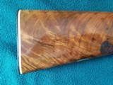 Ineresting and Rare Winchester 94 Flatband - 7 of 15