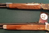 Winchester 94 Oliver F. Winchester 200 Year Anniversary Set - 7 of 12