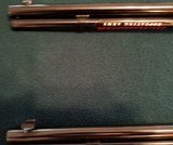 Winchester 94 Oliver F. Winchester 200 Year Anniversary Set - 8 of 12
