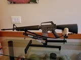 1964 COLT AR15 SP1