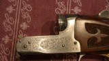Winchester Model 23 -- Grande Canadian -- 20ga - 4 of 15