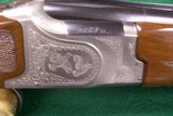 Winchester Pigeon Grade Featherweight 12ga. - 7 of 15
