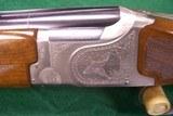 Winchester Pigeon Grade Featherweight 12ga. - 3 of 15