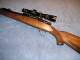 WhitworthMark X 375 HH Mag - 2 of 5