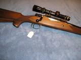 WhitworthMark X 375 HH Mag - 4 of 5