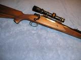 WhitworthMark X 375 HH Mag - 5 of 5