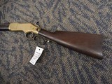 WINCHESTER 1866 THIRD MODEL CARBINE MFG. IN 1881 - 3 of 16