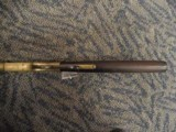 WINCHESTER 1866 THIRD MODEL CARBINE MFG. IN 1881 - 10 of 16