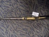 WINCHESTER 1866 THIRD MODEL CARBINE MFG. IN 1881 - 9 of 16
