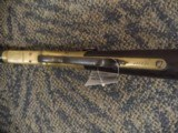 WINCHESTER 1866 THIRD MODEL CARBINE MFG. IN 1881 - 12 of 16