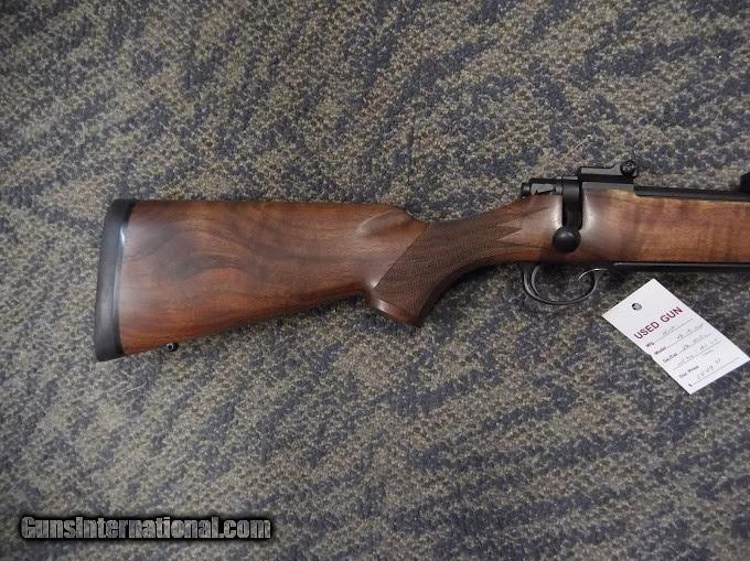 NOSLER M48 HERITAGE  26 NOSLER for sale