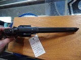 SMITH & WESSON MODEL 25-2 WITH DISPLAY CASE VERY GOOD - EXCELLENT CONDITION - 14 of 15