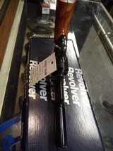 """SMITH & WESSON 25-5 .45 COLT 6"""" BARREL VERY GOOD- EXCELLENT CONDITION, WITH ORIGINAL BOX - 7 of 15"""