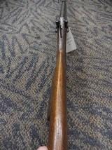 GERMAN/ AUSTRIANGUILD HAMMER COMBINATION GUNIN 16GA X 43 MAUSER WITH DIES - 9 of 15