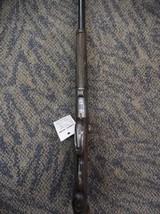 GERMAN/ AUSTRIANGUILD HAMMER COMBINATION GUNIN 16GA X 43 MAUSER WITH DIES - 12 of 15