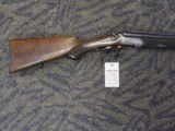 GERMAN/ AUSTRIANGUILD HAMMER COMBINATION GUNIN 16GA X 43 MAUSER WITH DIES - 3 of 15