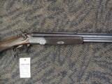 GERMAN/ AUSTRIANGUILD HAMMER COMBINATION GUNIN 16GA X 43 MAUSER WITH DIES - 4 of 15