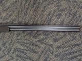GERMAN/ AUSTRIANGUILD HAMMER COMBINATION GUNIN 16GA X 43 MAUSER WITH DIES - 5 of 15