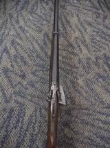 GERMAN/ AUSTRIANGUILD HAMMER COMBINATION GUNIN 16GA X 43 MAUSER WITH DIES - 10 of 15
