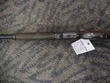 GERMAN/ AUSTRIANGUILD HAMMER COMBINATION GUNIN 16GA X 43 MAUSER WITH DIES - 15 of 15