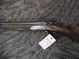 GERMAN/ AUSTRIANGUILD HAMMER COMBINATION GUNIN 16GA X 43 MAUSER WITH DIES - 14 of 15