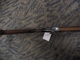 COGSWELL and HARRISON 28GA SINGLE SHOT HAMMER GUN DAMASCUS BARREL, EXCELLENT CONDITION - 8 of 15