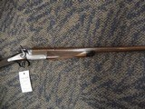 COGSWELL and HARRISON 28GA SINGLE SHOT HAMMER GUN DAMASCUS BARREL, EXCELLENT CONDITION - 6 of 15