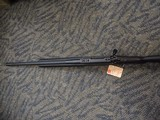 KIMBER 84M LPT .308 WIN NEW OLD STOCK - 10 of 15