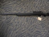 KIMBER 84M LPT .308 WIN NEW OLD STOCK - 6 of 15