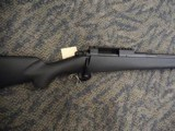 KIMBER 84M LPT .308 WIN NEW OLD STOCK - 14 of 15
