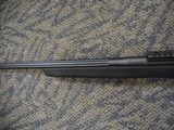 KIMBER 84M LPT .308 WIN NEW OLD STOCK - 13 of 15
