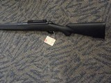 KIMBER 84M LPT .308 WIN NEW OLD STOCK - 8 of 15