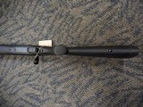 KIMBER 84M LPT .308 WIN NEW OLD STOCK - 11 of 15