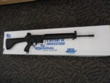 ARMALITE AR-180B VERY GOOD CONDITION WITH BOX